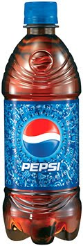 free 20 oz pepsi at Rite Aid 8/29