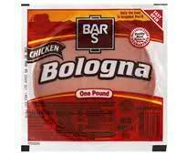 free bar-s bologna