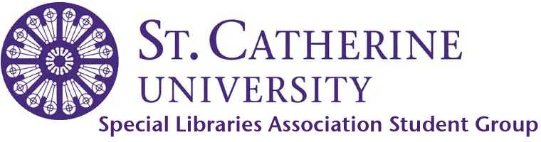 St. Catherine University: SLA