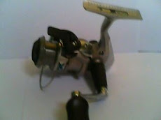 Shimano tx1000fd