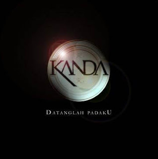 http://1.bp.blogspot.com/_R1r40QMjWH4/SKWUyXSAF3I/AAAAAAAAAL4/XZA4vZ_2oUU/s320/CD+Cover+Kanda.jpg