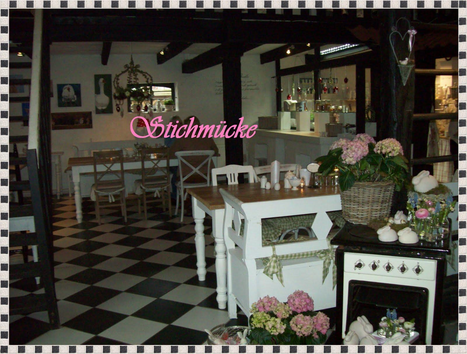 Kathy S Cafe Eastenders