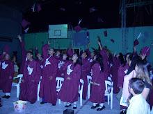 Alegría 2007