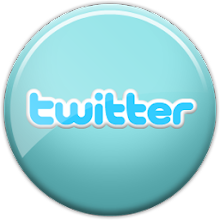 Follow me in Twitter