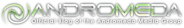 Andromeda Media Group