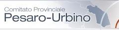 Il sito della federazione di Pesaro