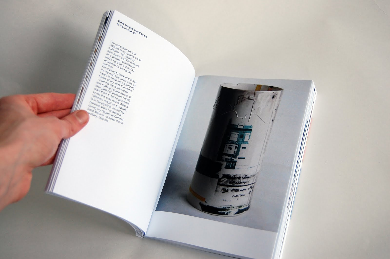 [me+book]