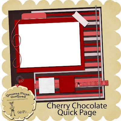 http://growingpains-scrapped.blogspot.com/2010/01/cherry-chocolate-quick-pages.html