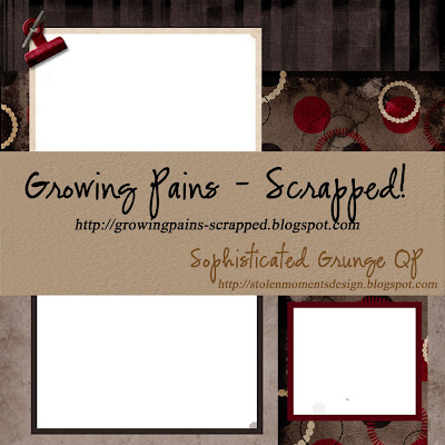 http://growingpains-scrapped.blogspot.com