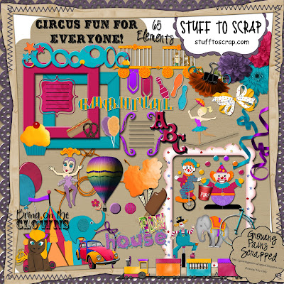 http://growingpains-scrapped.blogspot.com/2009/08/circus-fun-elements-freebie.html