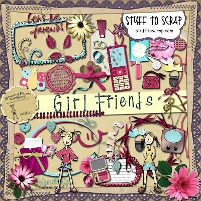 http://growingpains-scrapped.blogspot.com/2009/11/girlfriends-elements.html
