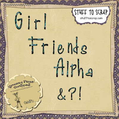 http://growingpains-scrapped.blogspot.com/2009/11/girl-friends-2nd-alpha.html