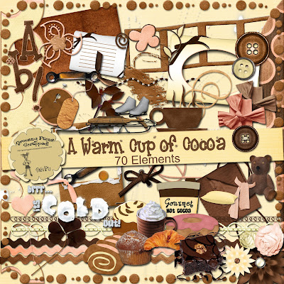 http://growingpains-scrapped.blogspot.com/2009/12/warm-cup-of-cocoa-elements.html