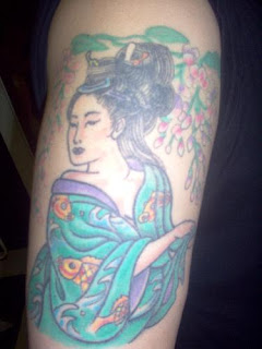 http://tattoonewdesign.blogspot.com/