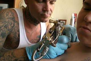 http://besttattoodesign1.blogspot.com/