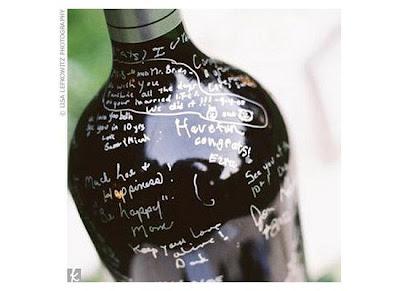 Giant wine bottle Source photo 2715627-1