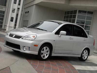Kelemahan  318i on Harga Mobil Suzuki Baleno Bekas Tipe Standart Dan Next G   Mobil 2012
