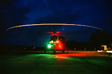 Rc Helicopter Leds