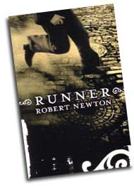 runner by robert newton essay Runner robert newton isaac newton in this essay the life of isaac newton is uncovered it goes into depth about where he lived, where he moved, his family and who he lived with within the first few paragraphs you will learn about his education, lifestyle, and family.
