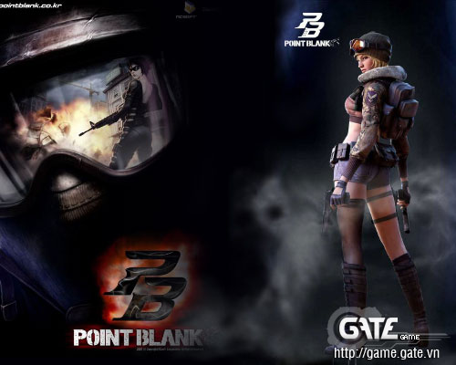 point blank indonesia lucu. point blank indonesia lucu.