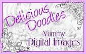 Past DT Member for Delicious Doodles