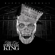 50 Cent - Forever King (Mixtape)