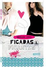 FICADAS E FICANTES