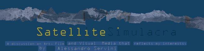SatelliteSimulacra