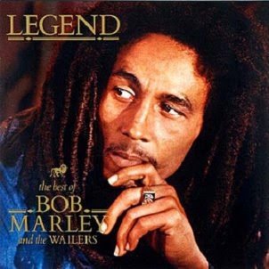 3 little birds bob marley mp3