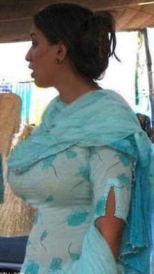 indian+girls+photos+2 indian girls photos
