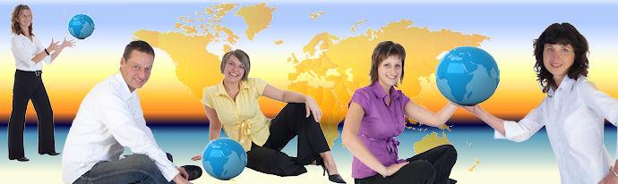 Urlaub 2010-Ihr Urlaubsparadies Freiberg