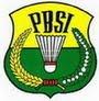 Ranking PBSI