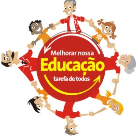 Monografia sobre educacao infantil