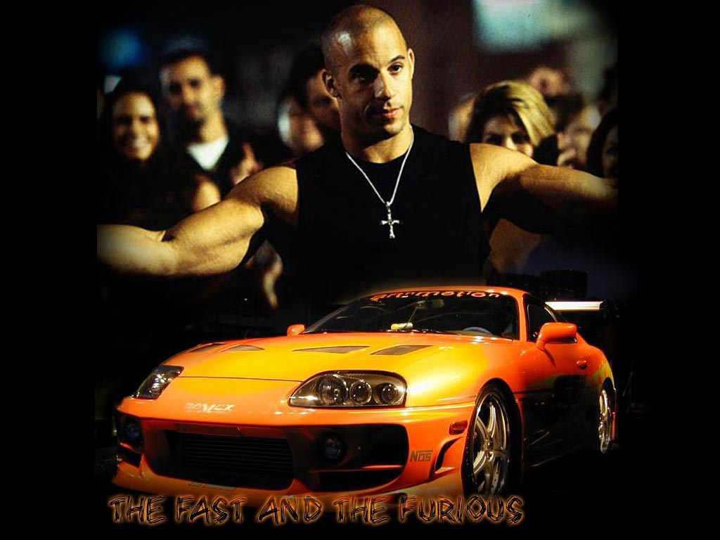http://1.bp.blogspot.com/_R3qo9KSM0r4/TQZV01nTxtI/AAAAAAAACUk/95HKD0X27rM/s1600/the-fast-and-the-furious.jpg