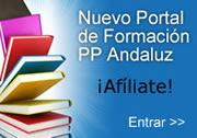 PORTAL DE FORMACIÓN