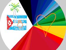 MI bandera de blog