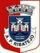 A.P. RIBATEJO