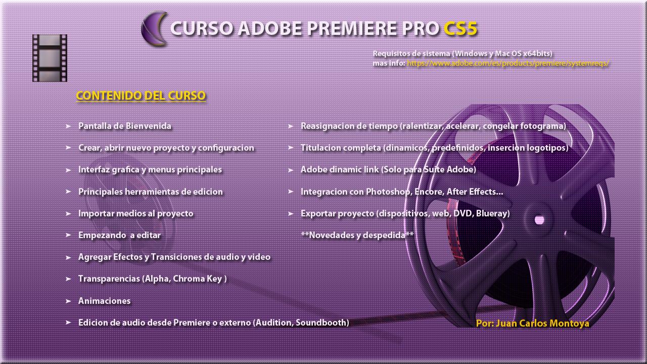 Free adobe encore cs4 menu templates download livinvia free adobe encore cs4 menu templates download maxwellsz