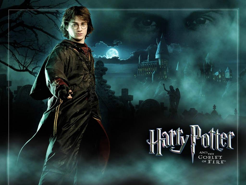 http://1.bp.blogspot.com/_R49wOxKAaNo/S-ppOjgyrmI/AAAAAAAAE48/UNqI-Rj4X0k/s1600/Harry-Potter-Wallpapers-10.jpg