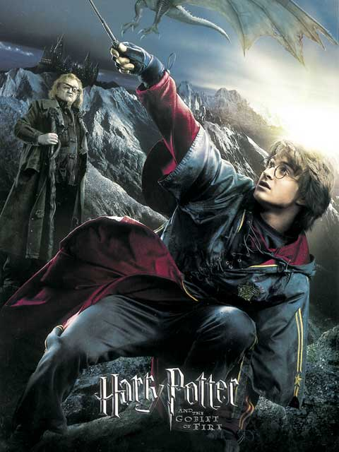 wallpapers of harry potter. Free Harry Potter Wallpapers:
