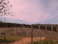 Fuerte de San Vicente