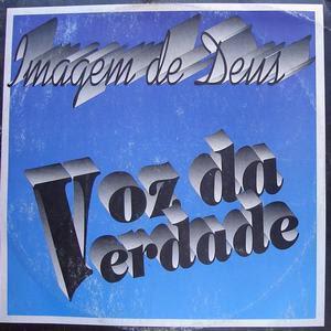 Voz da Verdade - Imagem de Deus 1992