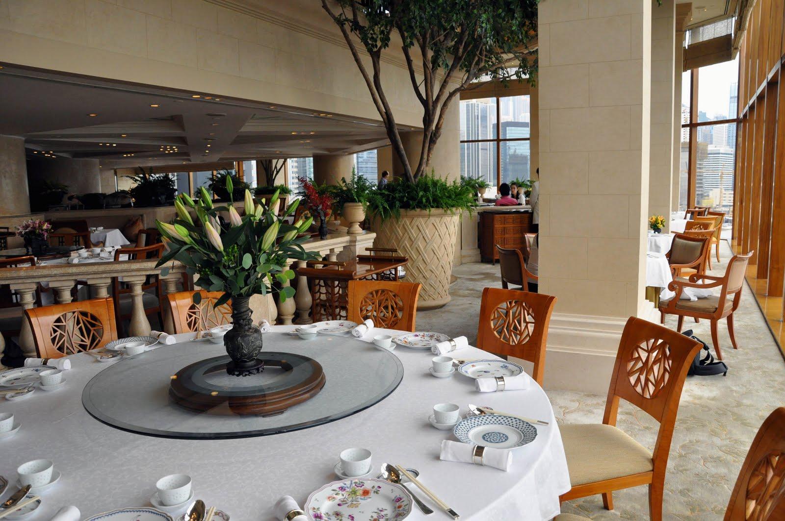 hong kong cantonese food restaurants 10best restaurant reviews. Black Bedroom Furniture Sets. Home Design Ideas