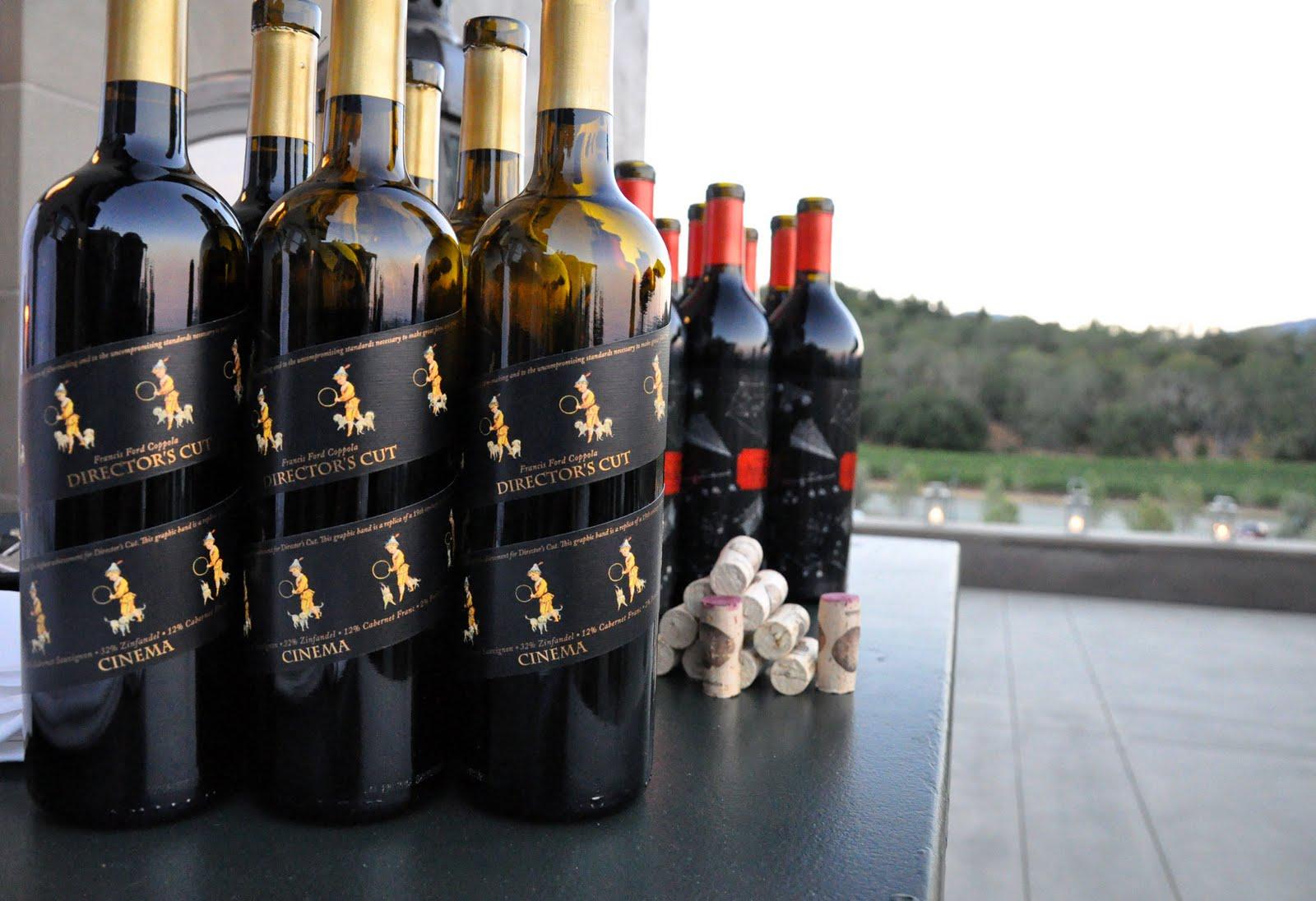 http://1.bp.blogspot.com/_R4F_XGcAgQU/TIiA0qfo38I/AAAAAAAADB0/TLaNwRBu6_k/s1600/15.+bottles+corks.jpg