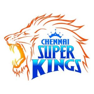 Chennai Superkings Wallpaper
