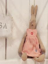 butiksbild