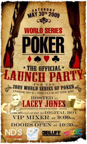 [WSOP2009LaunchPartywLaceyJones.jpg]