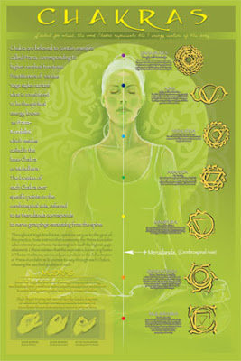 Numerology meaning of numbers 333 image 4