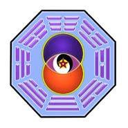 Sun Gods Zodiac Aquarius Seven Chakras Meditation Kundalini Chi ...
