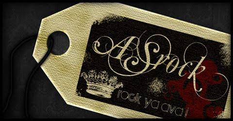 *ASrock*